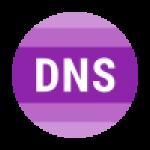 Group logo of DNS
